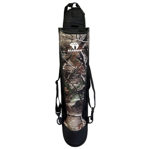Bearpaw Adventure Back Quiver (Ambidextrous)