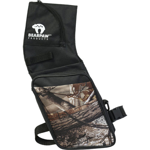 Bearpaw Adventure Hip Quiver (RH)