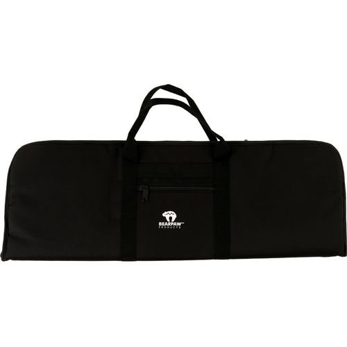 Bearpaw Takedown Bow Bag